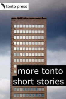 more-tonto-short-stories-220x330