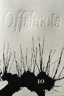 offshots10-220x330