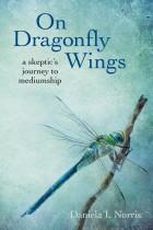 dragonfly 300dpi (4)