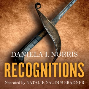 Recognitions_Audio