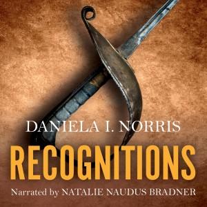 Recognitions_Audio